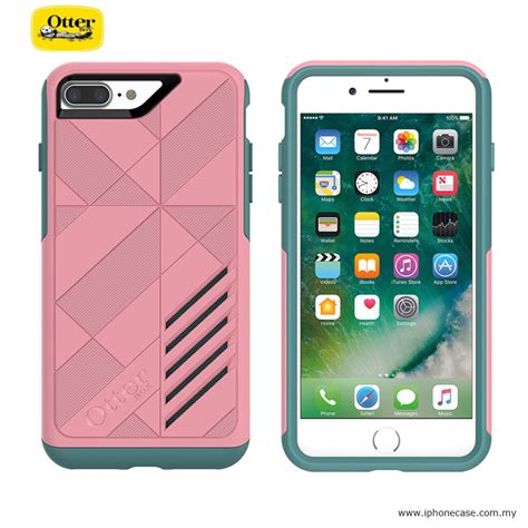 Otterbox Achiever Series For Iphone 8 Plus Pink Colour Ori iphone cases iphone x iphone 8 iphone 8 plus galaxy