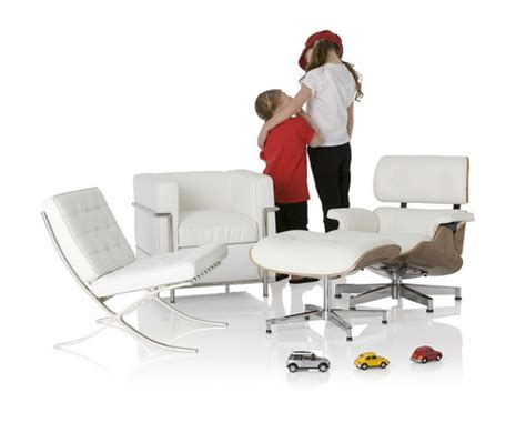 little kids recliners modern chairs for children