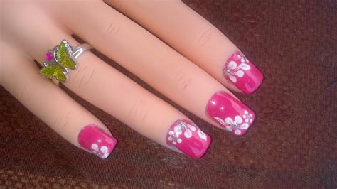 cute nail art designs for beginners trend manicure ideas