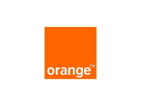 mobile orange uk orange uk logo logok