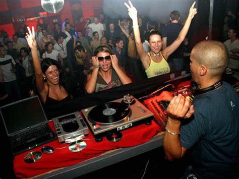 best nightclub prague prague nightlife clubbing in prague republic