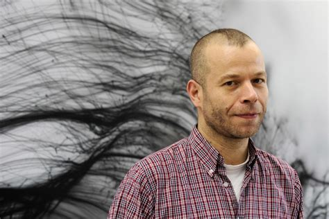 wolfgang tillmans quot make it up as you go along daniel wang j e e p remix quot self titled