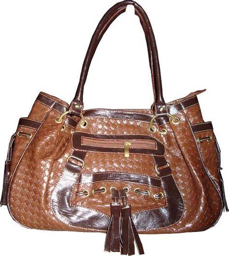 Tas Kerja Elizabeth elizabeth i of tas wanita murah toko tas