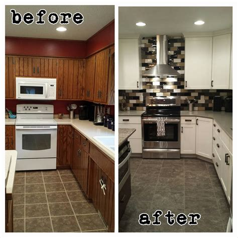 kitchen cabinets fargo nd kitchen cabinets fargo nd kitchen braaten cabinets