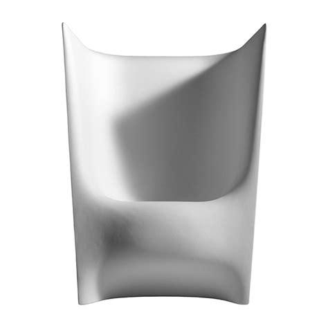 driade poltrone driade pli 233 poltrona da esterno