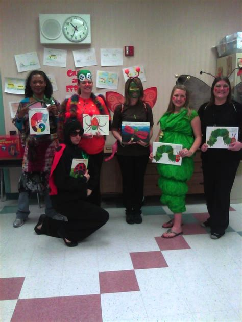 storybook character costume images  pinterest