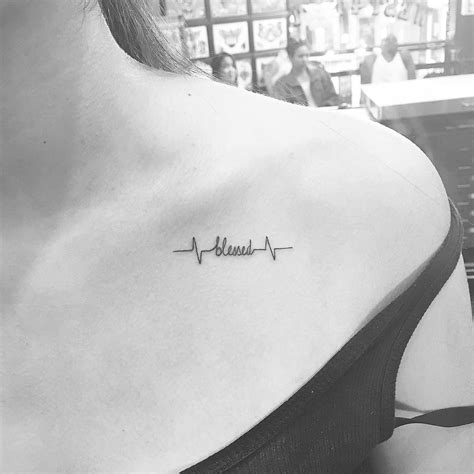 minimalist tattoo text minimalist tattoo art by the famous jonboy who inked