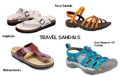 fashionable comfortable shoes for travel 17 best images about travel shoes on pinterest tieks