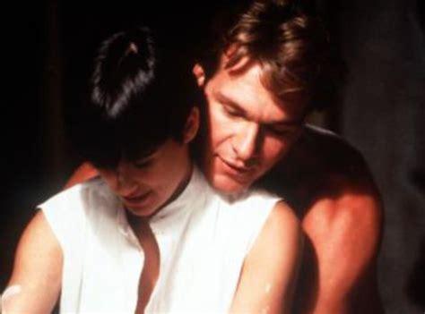 film ghost demi moore full movie best movie soundtracks film music classic fm