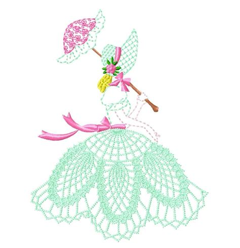 design embroidery pattern exclusive embroidery design