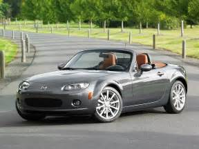 mazda mx 5 3rd generation photos 5 on better parts ltd
