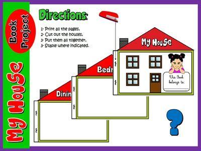 directions to my house directions to my house house plan 2017