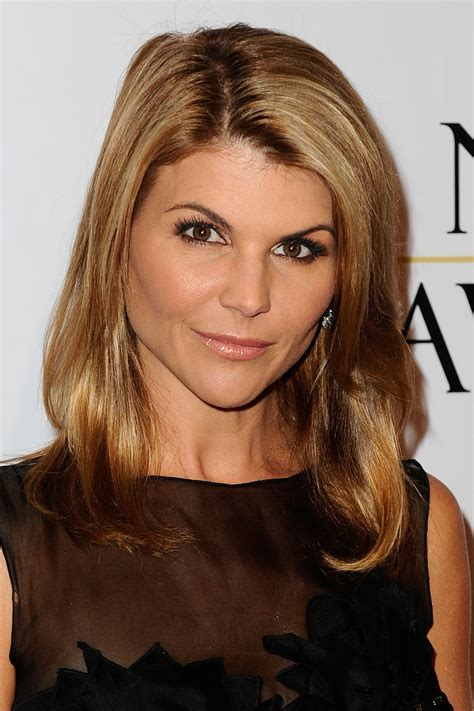 lori loughlin filmography lori loughlin filmography and biography on movies film