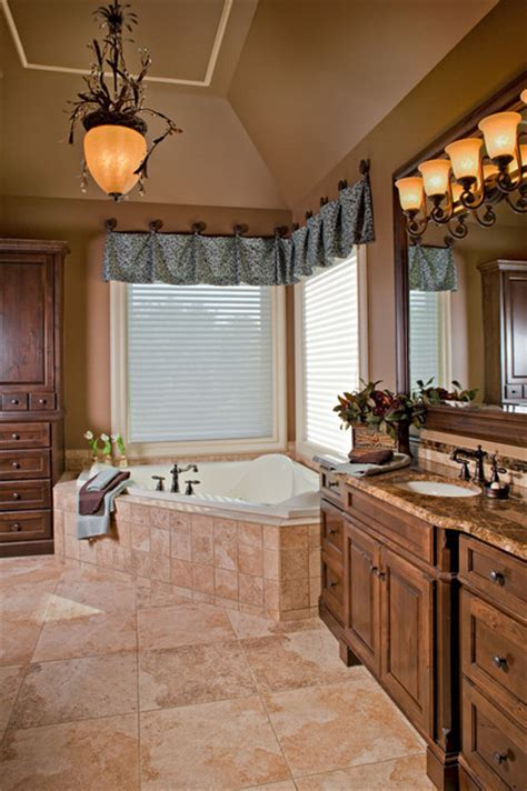 country living bathrooms country living today master bath traditional bathroom
