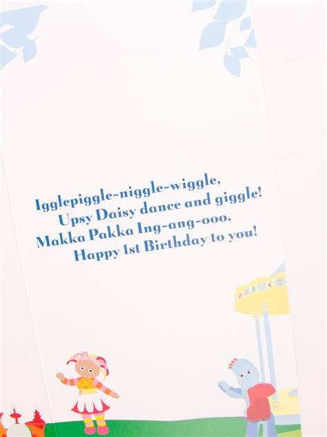 Christian Birthday Quotes For Christian Birthday Quotes For Friends Quotesgram