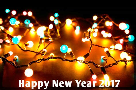 happy newyear profile pictures for facebook whatsapp