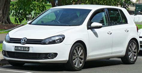 Golf 1 4 Auto by Volkswagen Golf 1 4 2012 Auto Images And Specification