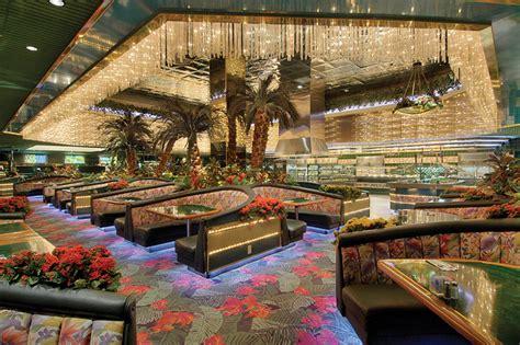 casino buffets in las vegas paradise buffet caf 233 in las vegas fremont hotel casino