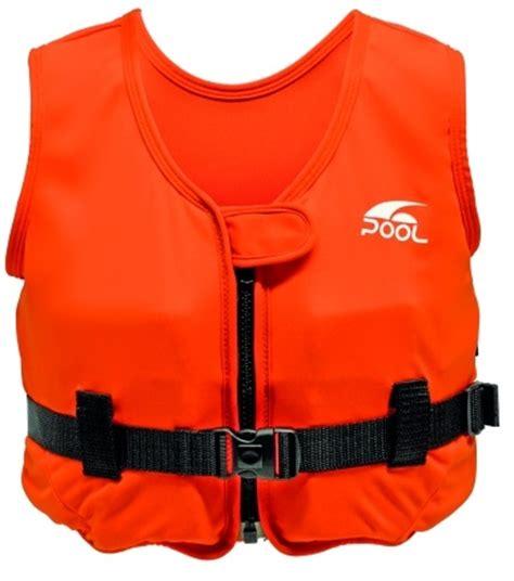 zwemvest easy swim kind zwemvesten voor kinderen kinderzwemvesten zwemvestje