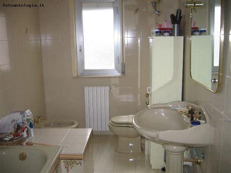 sala bagno sala da bagno