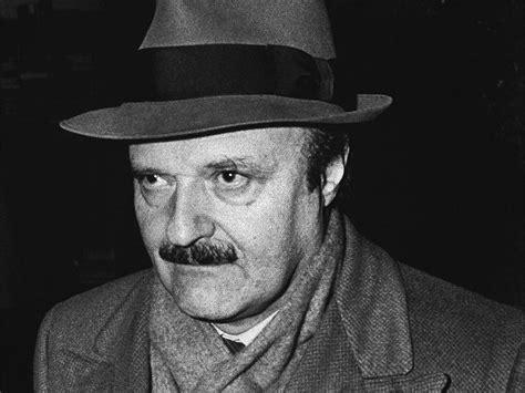 calvi banchiere roberto calvi 34 anni fa un omicidio ancora senza