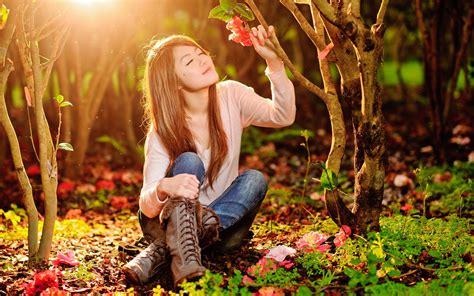wallpaper hd girl lovely girl wallpaper 28445 2560x1600 px hdwallsource com