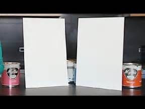 Remove Paint From Kitchen Cabinets by Semi Gloss Vs High Gloss Enamel Paint For Interior Doors