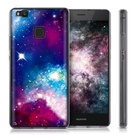 Soft Tpu Imd Glossy Glitter Line Friends Casing For Oppo A57 A39 kwmobile silicone tpu for huawei p9 lite imd design mobile bumper ebay