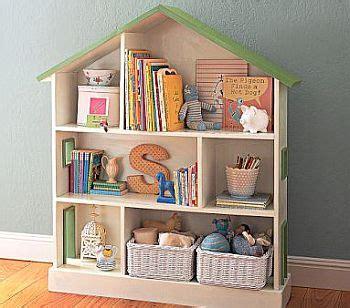libreria bambini librerie per bambini centostorie microblog sui libri