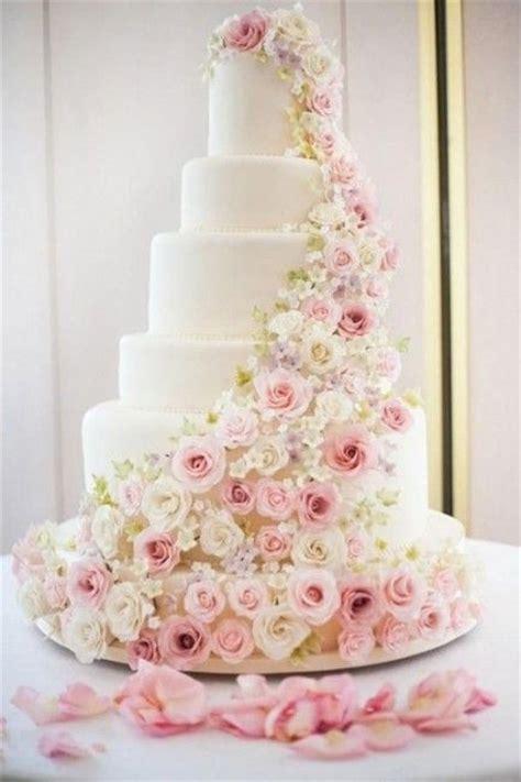 les 25 meilleures id 233 es de la cat 233 gorie g 226 teaux de mariage