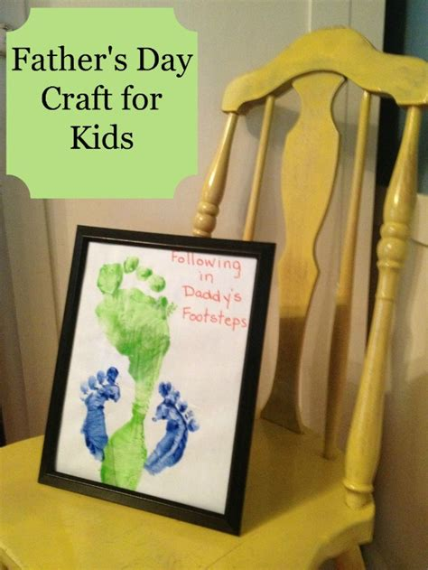 fathers day craft ideas for to make 19 s day crafts to make for dads granddads other