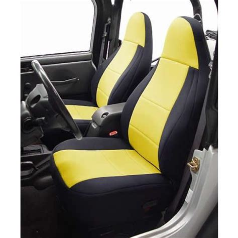 custom seats for jeep wrangler 10 best custom fit car sit covers reviews 2015