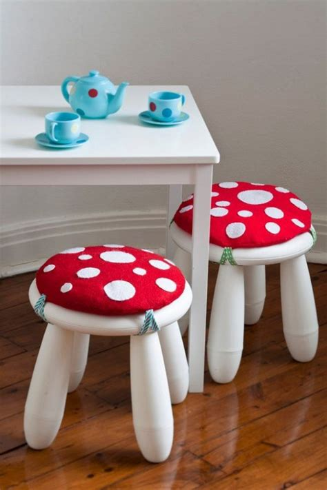 Stools In Children by 25 Mammut Stools Ideas For Kids Rooms Digsdigs