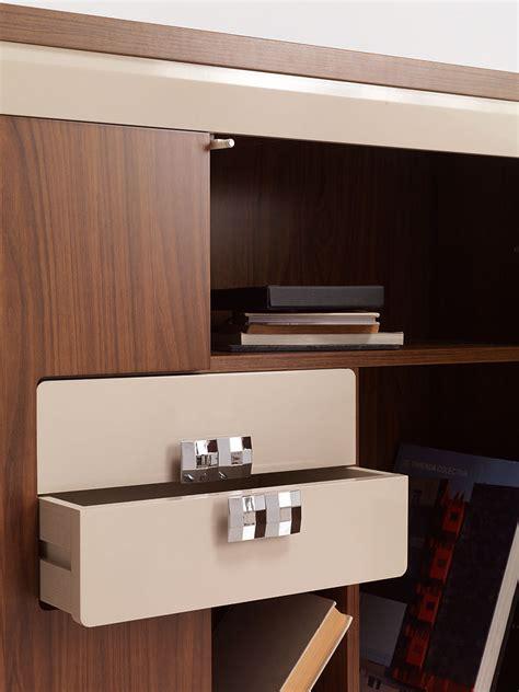 librero sinonimo muebles libreros obtenga ideas dise 241 o de muebles para su