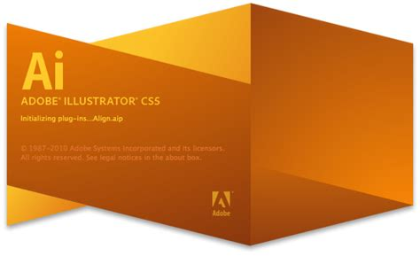 adobe illustrator cs5 portable free download full version with crack adobe illustrator cs5 free download full version with crackers