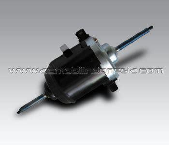 Jual Switch Ac Mobil jual kompresor ac mobil honda jazz surabaya 0852 5858