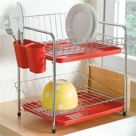 Space Saving Dish Rack by 11 Best Images About Kitchen Bits On Dish Drying Racks Ceramics And Uk