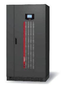 Ups Riello Aros Type distributor resmi ups riello aros type master hp 100 kv