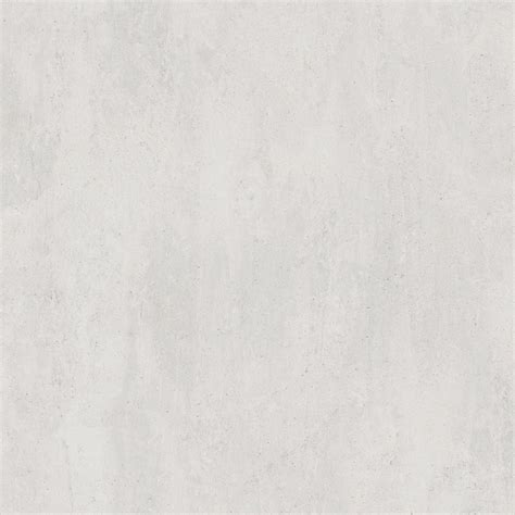 cementi white porcelain wall floor tile