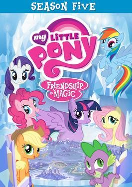 friendship lessons my little pony friendship is magic my little pony friendship is magic season 5 wikipedia