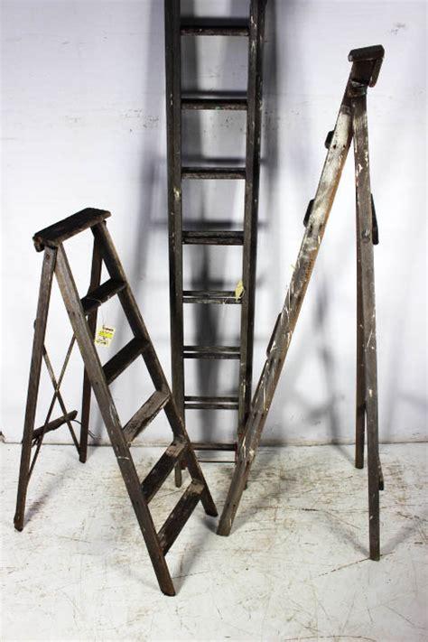 Bathroom Renovators Melbourne by Ladders Hughes Renovators Paradise