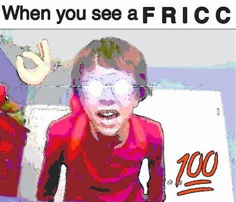Reddit Deep Fried Memes - top 29 offensive memes thug life meme