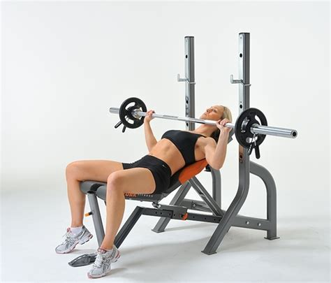 narrow weight bench how to naturally clean exercise equipment best weight