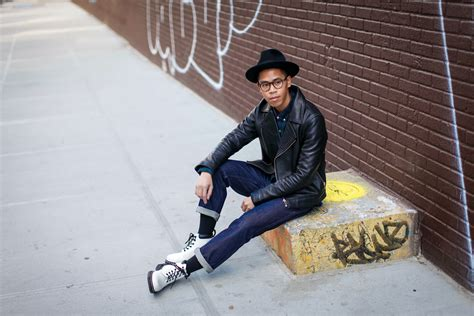 what to wear with dr martens brown men loosen up oh anthonio