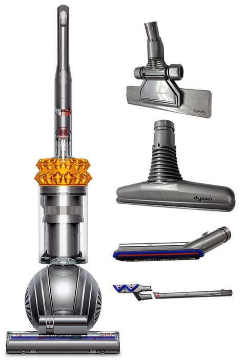 dyson dyson vacuum cleaners handheld dyson ball john lewis dyson cinetic big ball multi floor upright vacuum cleaner