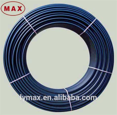 Selang Hdpe Pe Ukuran 7 Mm Roll 100 Meter iso4427 polyethylene pn16 hdpe pipe 40mm for potable water buy hdpe pipe 40mm iso4427