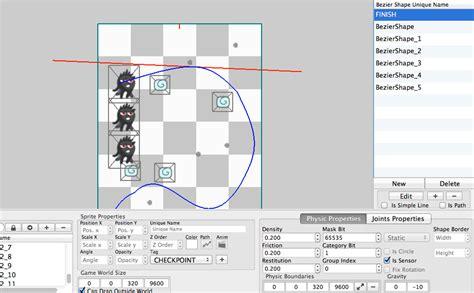 how to make a like doodle jump corona how to make a like doodle jump with corona tutorial