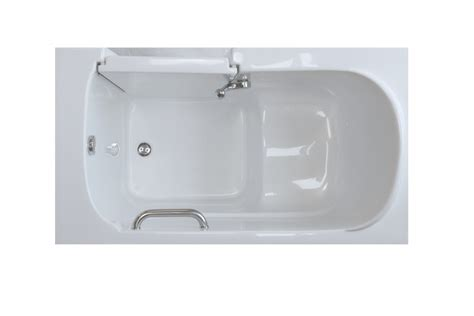 walk in bathtubs san diego walk in bathtubs san diego