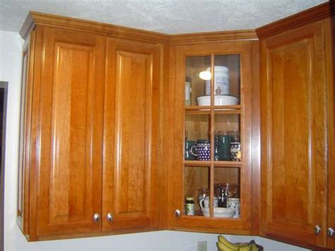 installing kitchen wall cabinets how to install kitchen wall cabinets