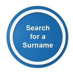 Search No Last Name Best 25 Surname Search Ideas On Ancestry Websites Photo Search And
